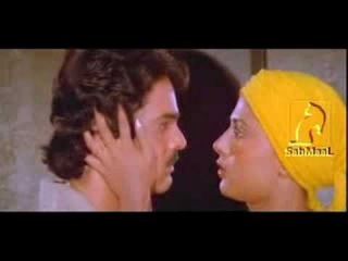 Smita Patil - Seduction and Sex