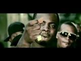 Wooh Da Kid Feat Waka Flocka Flame &amp Bo Deal - Body BagHomicide Offical Music Video