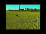 no_pasaran_id video