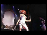 Emilie Autumn - Dead Is The New Alive [official video]