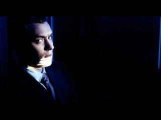 Видео к фильму «Гаттака» (1997): Трейлер