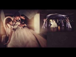 FIRST PLACE WPPI - 2012 Лучшая свадебная книга в мире.