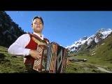 Ursprung Buam - Hoam nach Tirol - YouTube TITLE