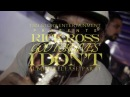 TRU STORY ENT PRESENTS RICK ROSS GOD FORGIVES I DONT ALBUM RELEASE PARTY AT KING OF DIAMONDS