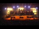 My Morning Jacket - Oh Sweet Nothing - Red Rocks August 4, 2012