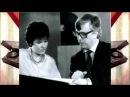 Atceries (Где Ты Любовь?) - Aija Kuku LR Sieviešu vok.ans. LR un TV EVMO (1980)