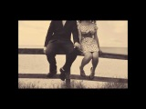 Tony Betties - You And I (Isaac Tichauer remix) free