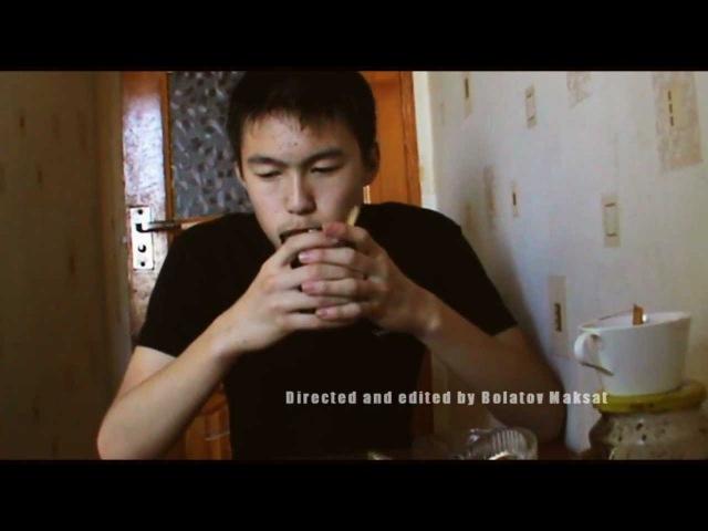 LMFAO - Party Rock Anthem parody (MaX Production) [HD]