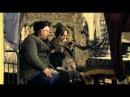 Заяц, жаренный по-берлински (2011) 9 серия
