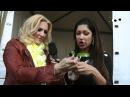 Kleiner Feigling AniCam bei Kölle Olé 02.06.2012 - Interview Casacada