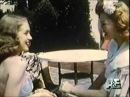 Marilyn Monroe - Helen Hunt interviewed (Norma Jean)