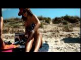 Michael Mind Project feat. Dante Thomas - Feeling So Blue (Dancecom Project Remix) [Official Video]