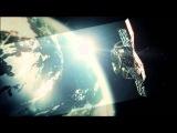 Kap Slap - Apollolights (ft. Hardwell, Third Party, Kelly Clarkson)