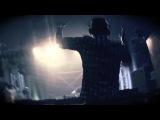 Kap Slap - Raging Silhouettes (ft. Avicii, Ralvero)