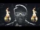 Will.i.am Ft. Britney Spears - Scream & Shout (Slayback for Bitch Bootleg )COV!  Video MIX Bootleg
