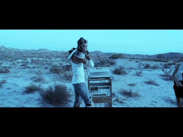 Example Say Nothing Hardwell Remix Hugo VaLeon Video Edit