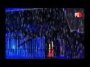 Erna Yuzbashyan - Siro Gisher - Էռնա Յուզբաշյան - Սիրո Գիշեր - HD