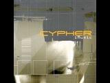 Cypher - Alternet Deedrah Mix