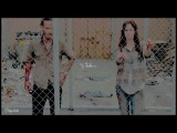 Ходячие мертвецы фан видео #26 Рик и Лори - I made a deal with myself' twd3s