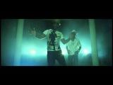 Urban Mystic - Name On It (Remix) ft. Pleasure P