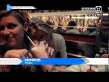 Раскрутка, Ева Анри, Влад Соколовский (эфир 05.12.2012)