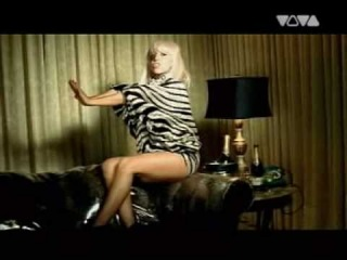 Lady Gaga feat Colby O'Donis - Just Dance