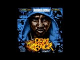 Young Jeezy - Flexin ft. Fabolous &amp Yo Gotti (The Real Is Back)