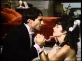 Sins_trailer_1986_Mini-series_Joan Collins_Timothy Dalton_Gene Kelly_Lauren Hutton