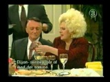 The Nanny with Joan Collins   Part 1