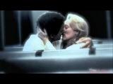 Meryl Streep's Loves