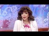 Joan Collins: DYNASTY May Return