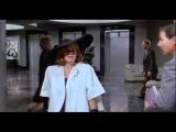 Il diavolo veste Prada - Bette Midler vs. Meryl Streep
