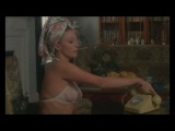 Joan Collins  -  Alfie Darling