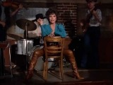 Joan Collins - The Boys In The Back Room - 1984