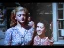 Angela Lansbury in 'National Velvet' (1944)