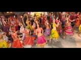 Chamki Jawaani - Yamla Pagla Deewana Feat. Dharmendra, Sunny Deol, Bobby Deol