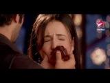 Arnav & Khushi - Love Scene 350 - Birthday Cake