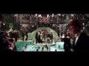 Дублированный трейлер №2 к фильму Великий Гэтсби