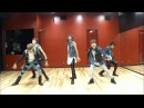 SHINee 샤이니_Sherlock•셜록 (Cover dance by BTICK)