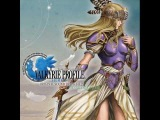 Valkyrie Profile 2 OST Silmeria Side - A Thoughtful Strategy - Disc 2