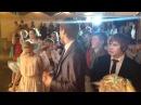 Марина Девятова массовик затейникТанец солнца и огня