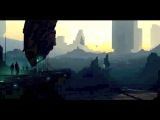 Neil Davidge - Green &amp Blue (Andrew Bayer Remix)