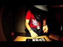 Hard Flashback Ultramega Sega Hip Hop rap Instrumental BeatMaking In FL Studio Cubase