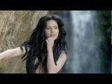 INNA - Tu Si Eu (Crazy Sexy Wild) Video Clip