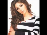 Elissa ft. 2pac - Ahla Donia