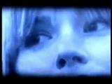 Вячеслав Быков песня Девушка у Алтаря (клип)
