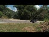 Дрифт на M5 e39 Филиппины_Ian King - INSANE DRIFT - BMW M5 (E39) - LOUD
