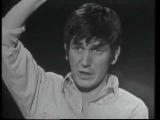 Jacques Higelin - Dans mon lit - 1966