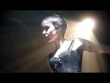 Jeanne Cherhal - Plus rien ne me fera mal (Live, 2011)