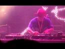 DJ Q-Bert scratching live on classic Breakbeats 2010